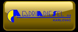 Adriadiesel d. d.