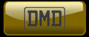 Dalian Marine Diesel