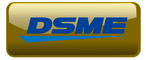 Daewoo Shipbuilding & Marine Engineering