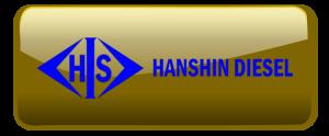 Hanshin Diesel