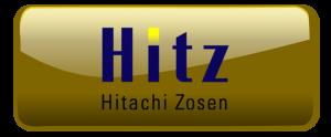 """Hitz"""""""""""