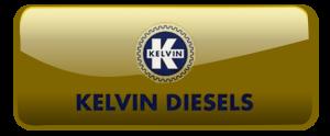 Kelvin Diesel
