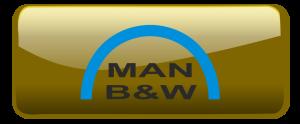 MAN B&W and MAN DIESEL & TURBO