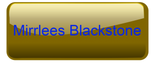 Mirrlees Blackstone