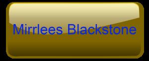 Mirrlees Blackstone