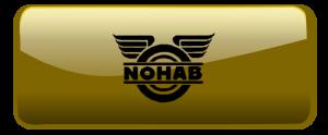 NOHAB