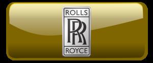 Rolls Royce - BERGEN