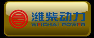 WEICHAI POWER